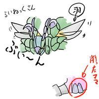 ファイル 215-2.jpg
